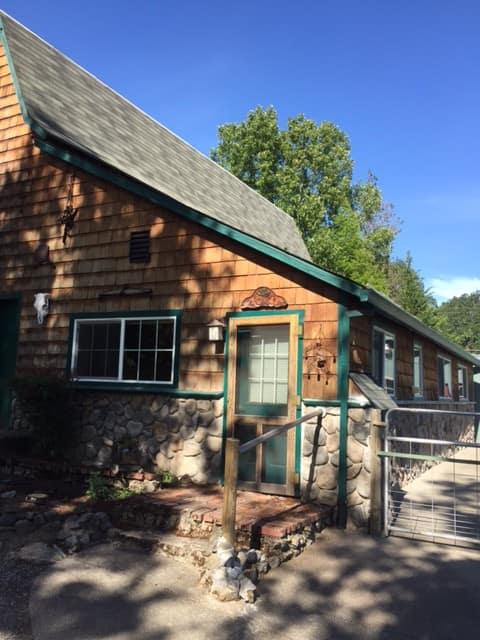 Laurel Farm's Guesthouse
