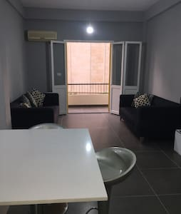 Newly renovated cosy apartment fully furnished