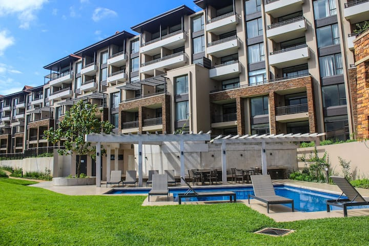 204 zimbali suites exceptional
