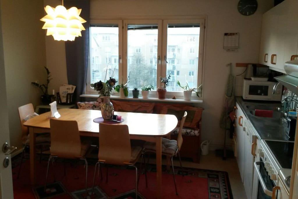 stor massage rövsex nära Göteborg