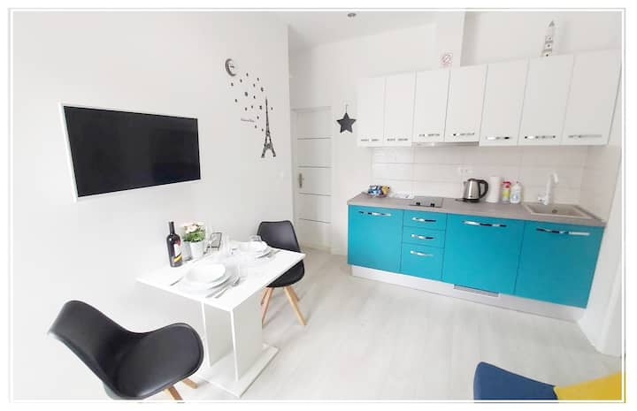 Apartments M&N Dubrovnik (Ideal for 2)