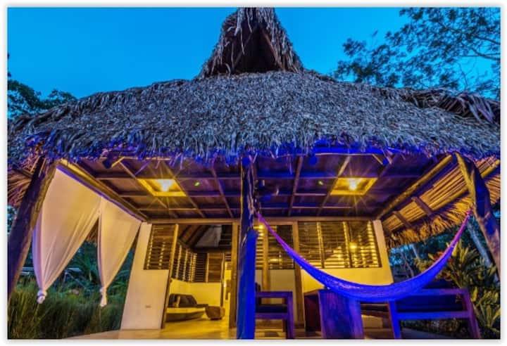 Jungle Oaku 3 Private Pool Newly Renov/Fiber Opti