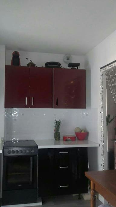 Chambre calme en vall e apartments for rent in marignier for Chambre calme en anglais