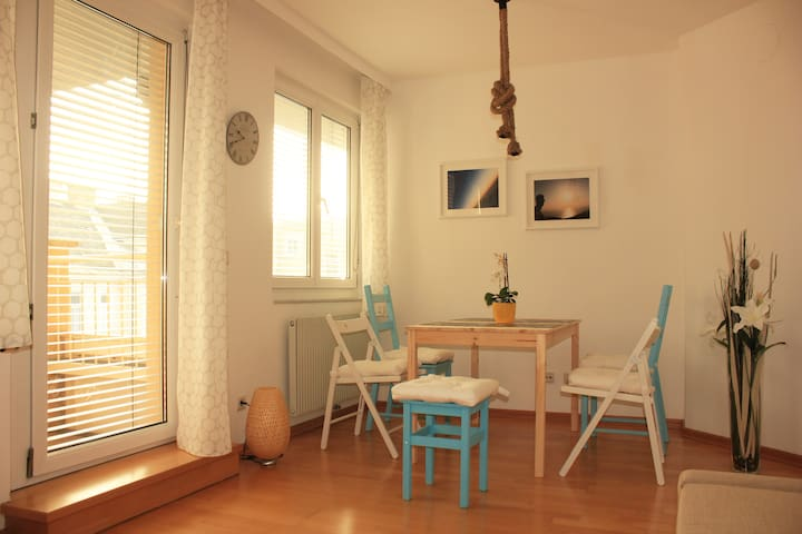 CityCenter - near the Historic&Tourist attractions - Wien - Apartment