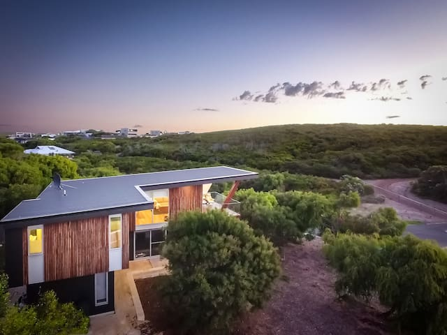 Ruby's - Gnarabup, Margaret River - close to beach