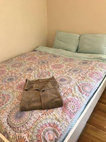 62 Private & elegant room luxurious house - Boston