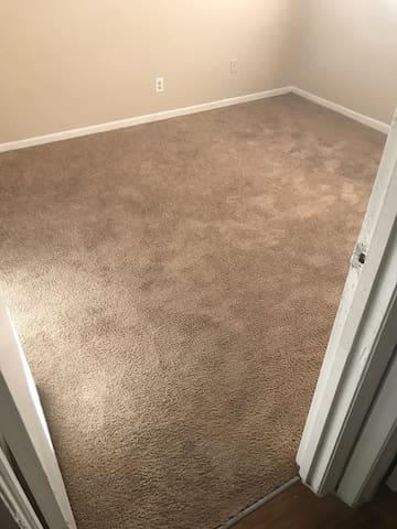 Private room !!