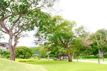 Pico de Loro Beach and Country Club CarolaTug412br