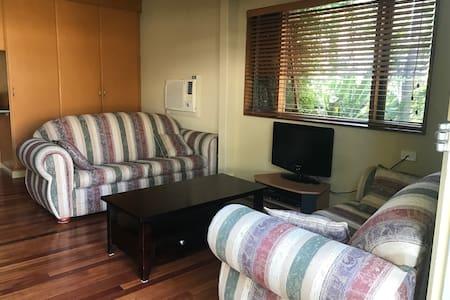 Studio Henley - Henley Beach - Apartment