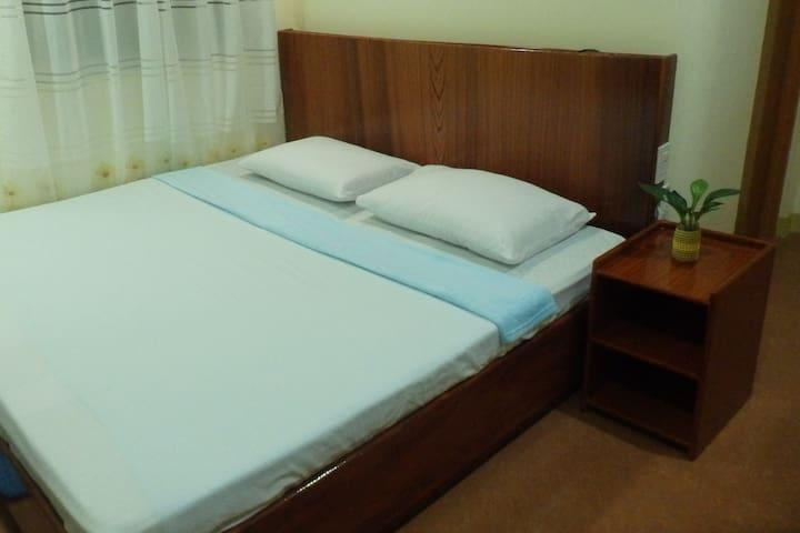 VINCE LODGE (Standard Room)