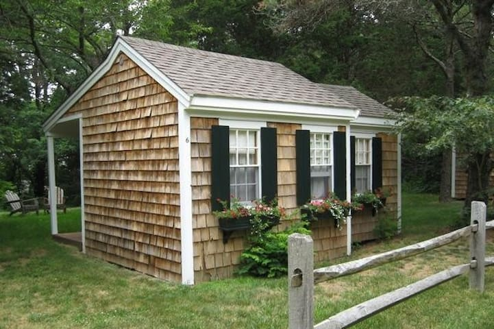 Cottage Grove Eastham-Cottage #6