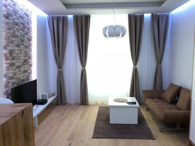 Vienna Premium Apartments