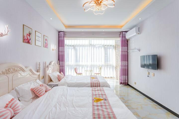 Chambre5