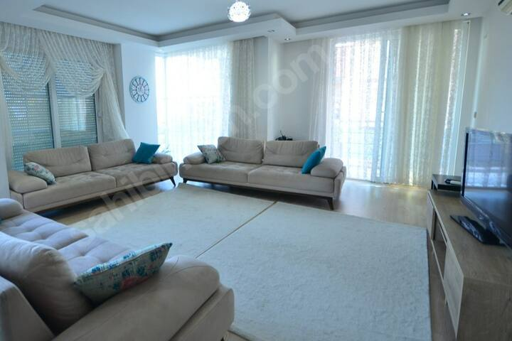 Te huur kamer, Zimmer zu vermieten