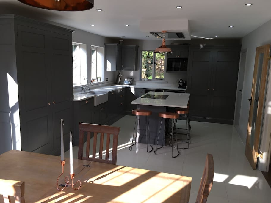 Rooms To Rent In Sevenoaks