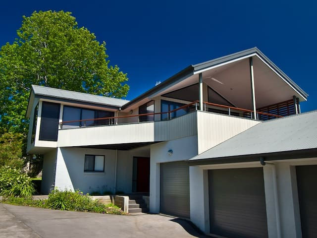 2/76 Seaview - Mollymook - Departamento