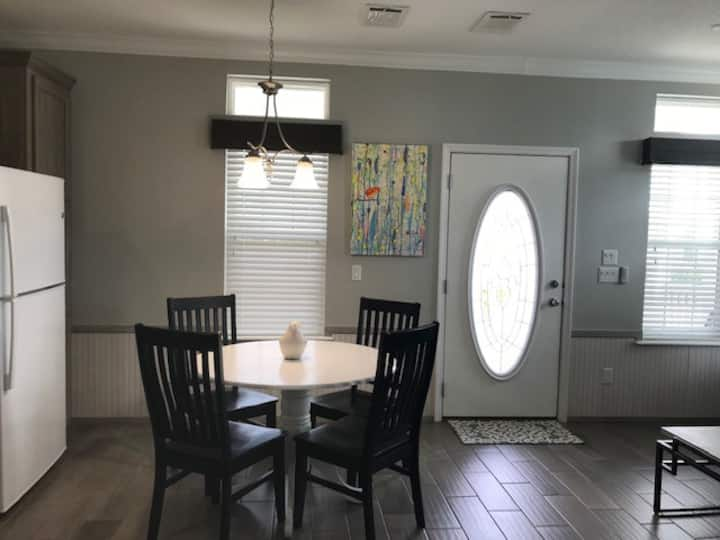 Amazing Vacation Rental at Ocean Breeze-136