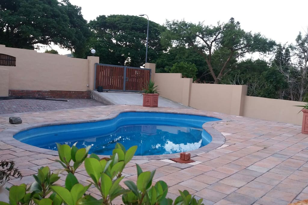23 On Nixon Flats For Rent In Port Elizabeth Eastern Cape South Africa