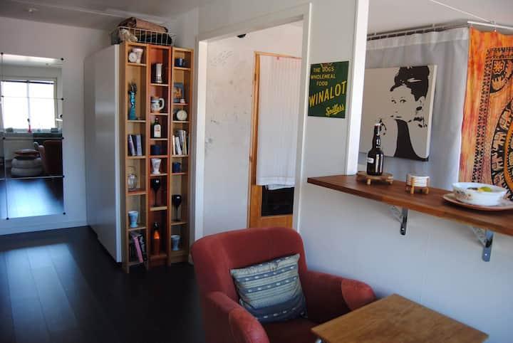 Nice room in Bromma