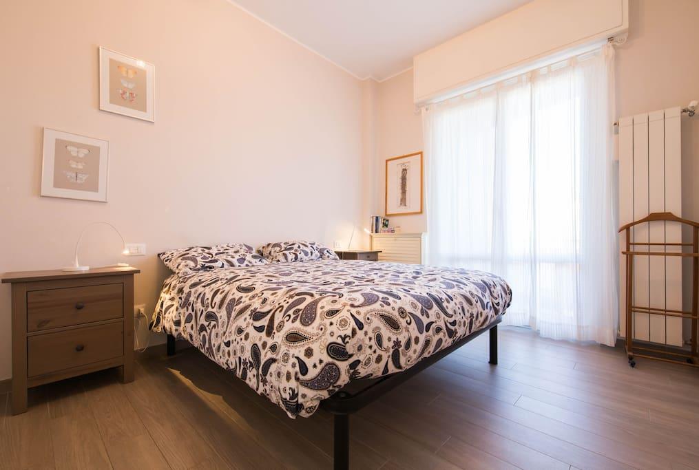 Appartamento tina appartamenti in affitto a finale - Bagni vittoria finale ligure ...