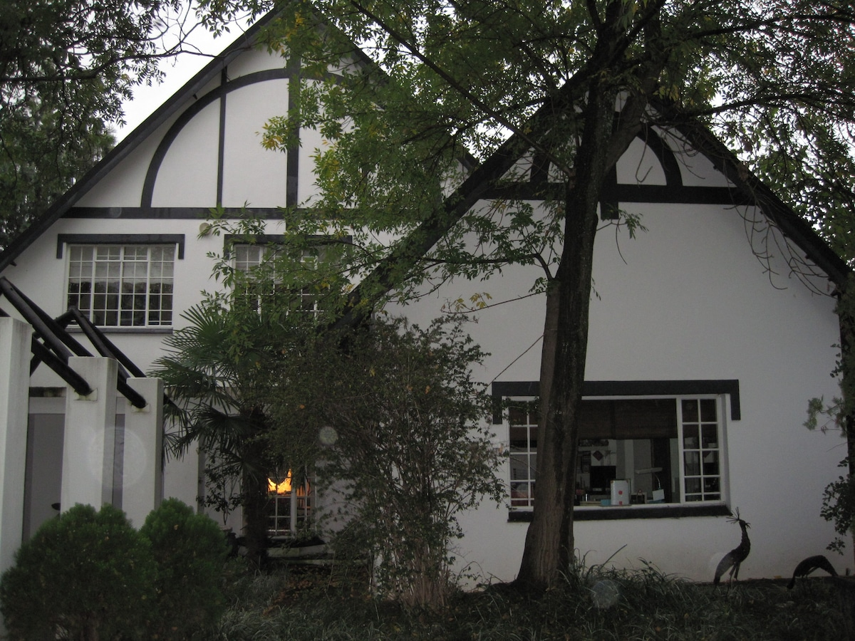 House of decor kroonstad