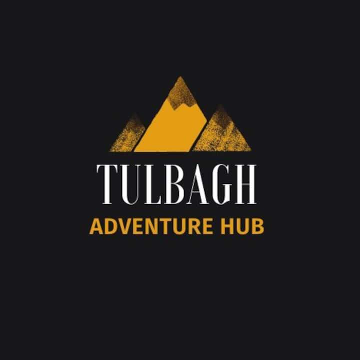 TULBAGH ADVENTURE HUB AND BUSH PUB