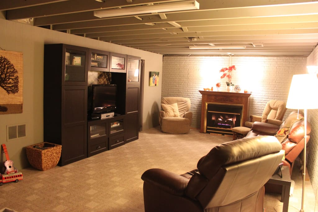 Rooms For Rent In Valparaiso Indiana
