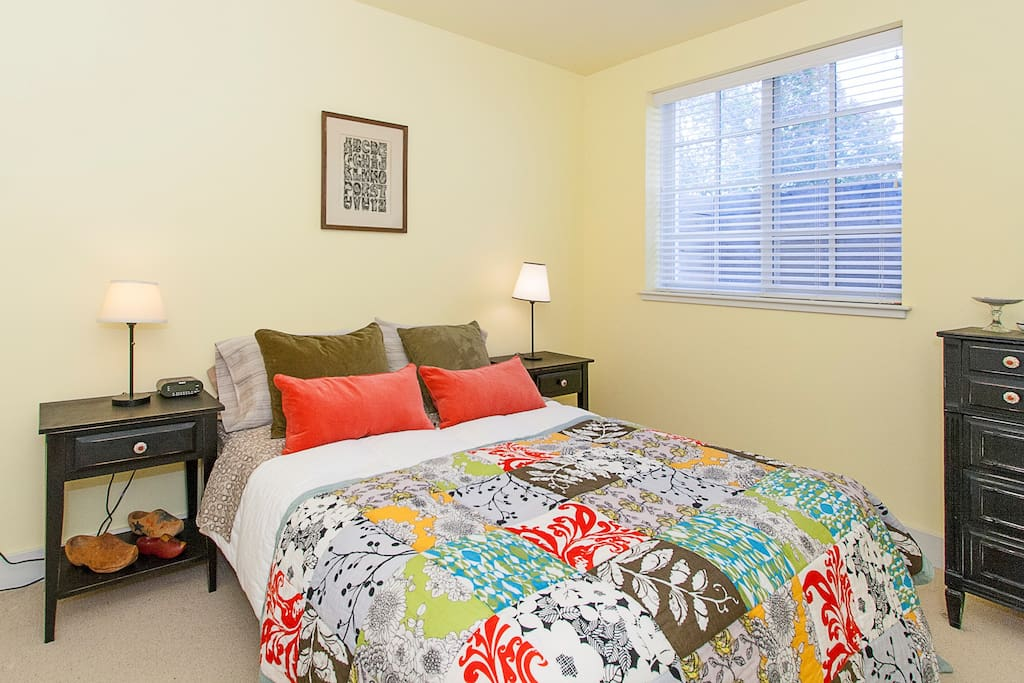 Fort Collins Co Rooms For Rent