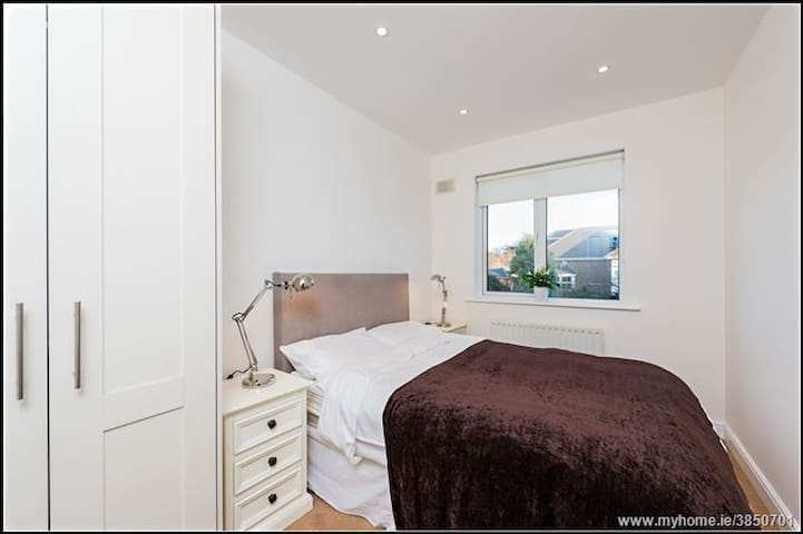 Room in modern house with all mod cons - Drumcondra - Haus