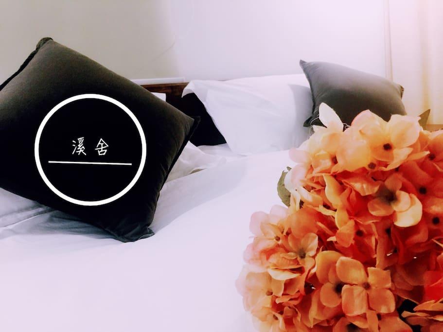 日式精致住宅体验