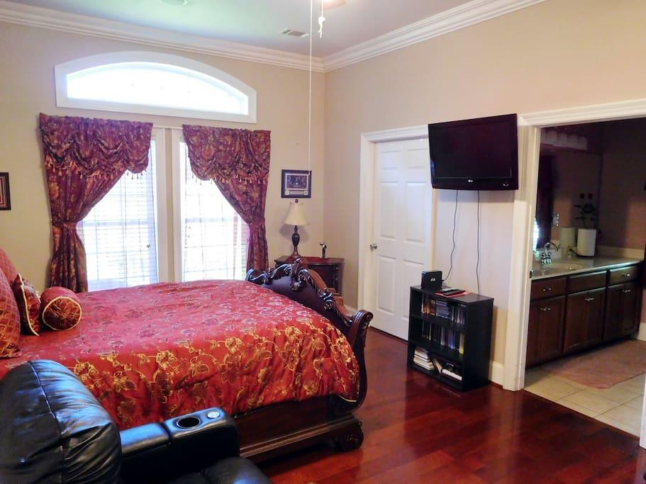 Columbus Ga Restaurants With Private Rooms
