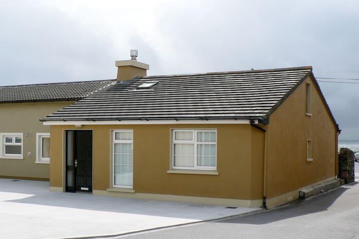 Eileen's Cottage