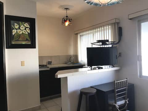 Executive Suite with Services Included TD3