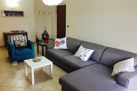 Splendido appartamento a Benevento - Benevento