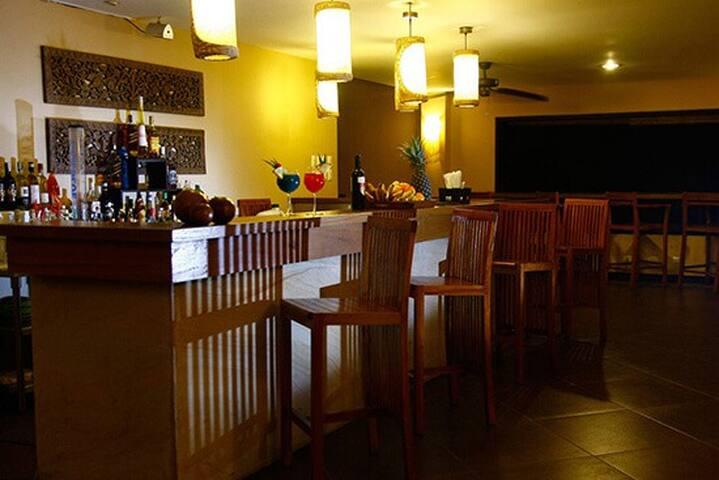 Puka Beach Getaway - Malay - Hotel boutique
