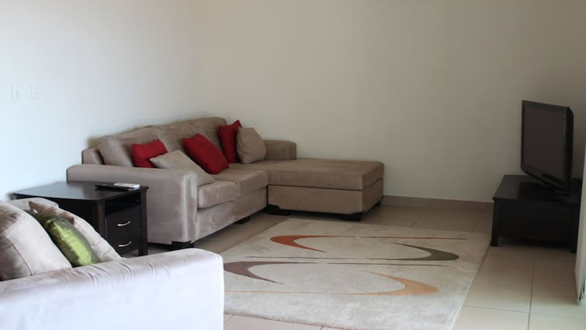 Apartment in the heart of Darwin City - Darwin City - Szoba reggelivel