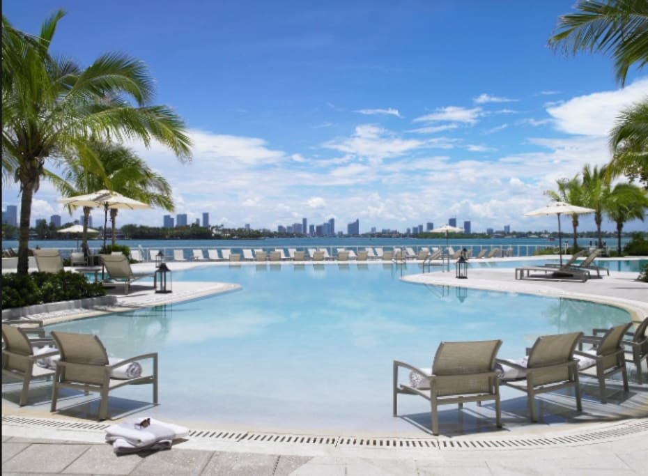 1 bedroom miami beach life style apartments for rent in - Cheap 2 bedroom suites in miami beach ...
