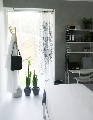 Lifesimply Villa-  luxury wellness & retreat