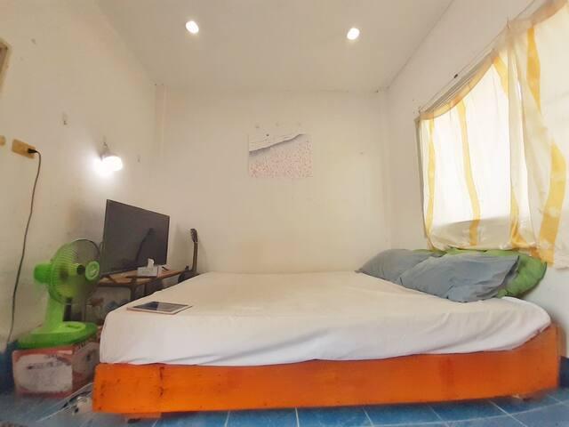 Room No.4 Samui Island