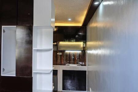 Condo unit in CDO for Rent - Familia Apartment