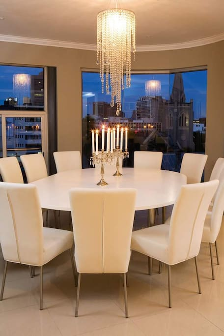 12 / 14 seater Dinning Table