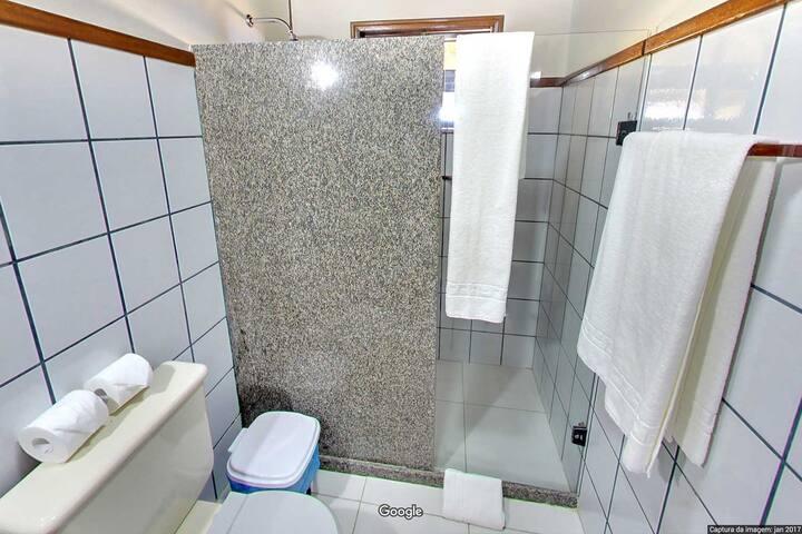 Makaira Beach Resort - Canavieiras - Boutique-hotel