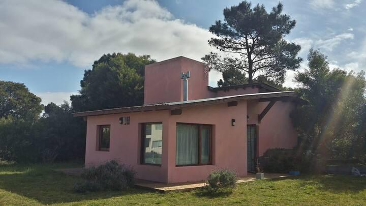 Casa en Villa Gesell, Las Gaviotas