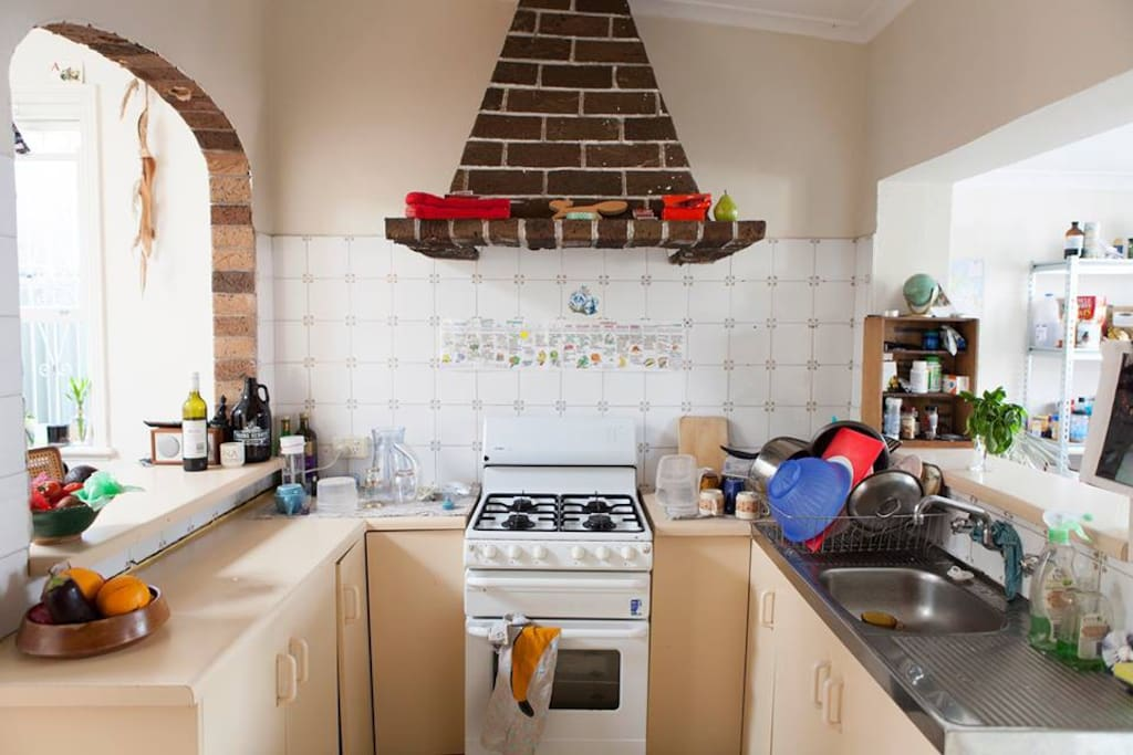 Room For Rent For Couple In Stanmore
