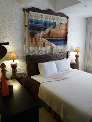 Comfortables Rooms for Tourism in Merida Venezuela - Mérida - Serviced apartment