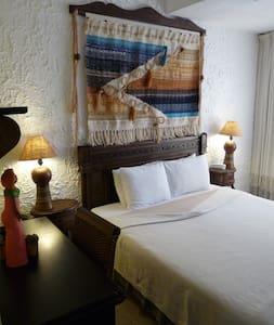 Comfortables Rooms for Tourism in Merida Venezuela - Mérida - Апартаменты