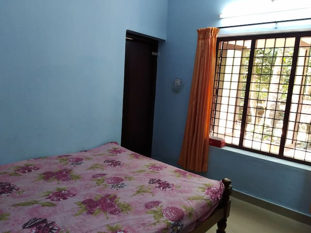 Home stay near cochin airport