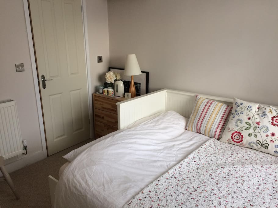 Rooms To Rent Canton Cardiff