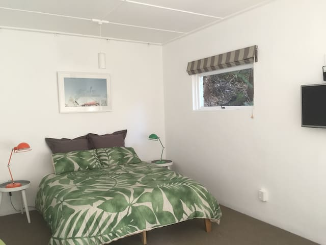 Brand New & Ready For You in Titirangi Village