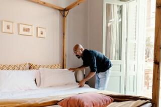 Airbnbで貸し出すお部屋に求められる条件は?
